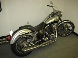 Motorcycle Graphics Wraps Decals  Custom Vinyl - Vinyl graphics for motorcycles
