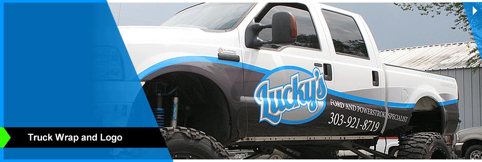 truck-wrap-banner