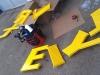 cut-vinyl-letters