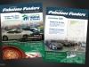FabFenders_2012flyer