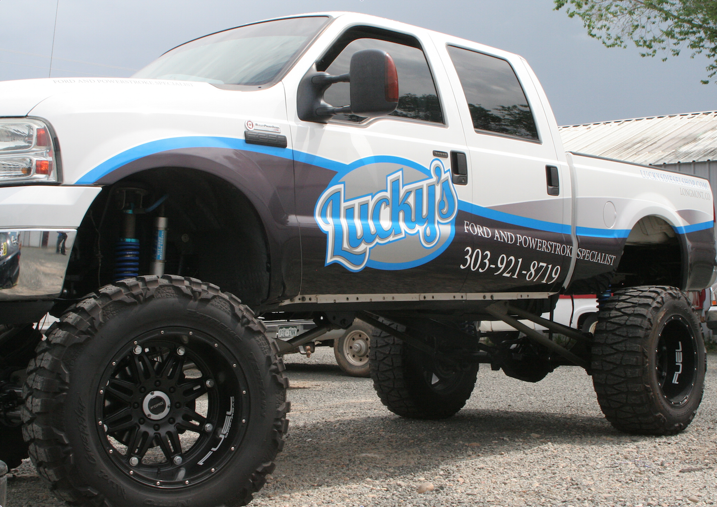 Vehicle Wraps Graphics Stripe Packages Amp Customizations