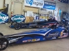 vehicle-wrap-dragster