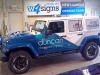 vehicle-wrap-jeep